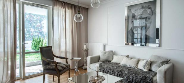 Mieszkanie na sprzedaż 84 m² Gdańsk Śródmieście Wyspa Spichrzów Kamienna Grobla - zdjęcie 2