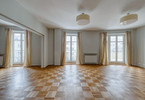 Morizon WP ogłoszenia | Mieszkanie do wynajęcia, Warszawa Ujazdów, 152 m² | 1959