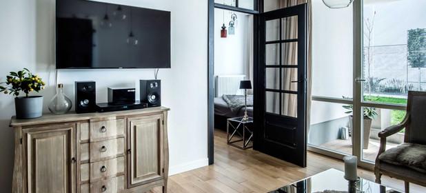 Mieszkanie na sprzedaż 84 m² Gdańsk Śródmieście Wyspa Spichrzów Kamienna Grobla - zdjęcie 1