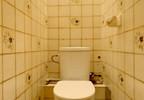 Mieszkanie na sprzedaż, Warszawa Natolin, 47 m² | Morizon.pl | 1357 nr15
