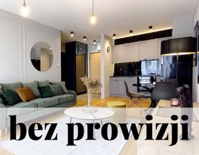 Mieszkanie do wynajęcia, Warszawa Żerań, 41 m²