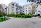 Mieszkanie na sprzedaż, Warszawa Natolin, 47 m² | Morizon.pl | 1357 nr17