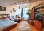 Mieszkanie na sprzedaż, Wrocław Śródmieście, 110 m²   Morizon.pl   3319 nr5
