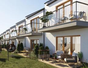 Dom na sprzedaż, Gdańsk Kokoszki, 106 m²