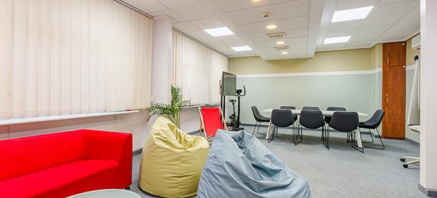 Biurowiec do wynajęcia 150 m² Gdańsk Wrzeszcz Biała - zdjęcie 3