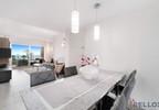 Mieszkanie na sprzedaż, Hiszpania Alicante, 72 m² | Morizon.pl | 3150 nr11