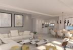 Mieszkanie na sprzedaż, Hiszpania Andaluzja, 104 m² | Morizon.pl | 4215 nr18