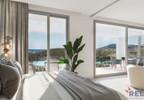 Mieszkanie na sprzedaż, Hiszpania Andaluzja, 104 m² | Morizon.pl | 4215 nr4