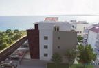 Mieszkanie na sprzedaż, Chorwacja Otok Pag, 70 m² | Morizon.pl | 4788 nr3