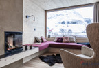 Kawalerka na sprzedaż, Austria Innsbruck-Land, 22 m² | Morizon.pl | 0127 nr20