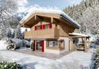 Mieszkanie na sprzedaż, Austria, 60 m² | Morizon.pl | 2560 nr5