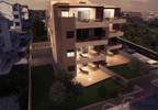 Mieszkanie na sprzedaż, Chorwacja Otok Pag, 70 m² | Morizon.pl | 4788 nr5