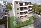 Mieszkanie na sprzedaż, Chorwacja Otok Pag, 70 m² | Morizon.pl | 4788 nr7