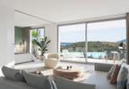 Mieszkanie na sprzedaż, Hiszpania Andaluzja, 104 m² | Morizon.pl | 4215 nr7
