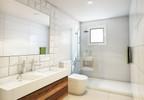Mieszkanie na sprzedaż, Hiszpania Alicante, 72 m² | Morizon.pl | 3150 nr17