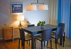Mieszkanie na sprzedaż, Chorwacja Dubrownik, 79 m²   Morizon.pl   4732 nr9