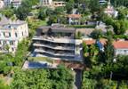 Mieszkanie na sprzedaż, Chorwacja Opatija - Lovran - M. Draga, 38 m²   Morizon.pl   6278 nr3
