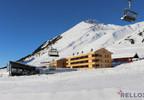 Kawalerka na sprzedaż, Austria Innsbruck-Land, 22 m² | Morizon.pl | 0127 nr2