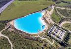 Mieszkanie na sprzedaż, Hiszpania Andaluzja, 104 m² | Morizon.pl | 4215 nr13