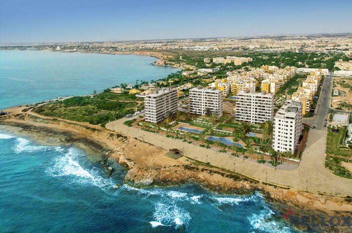 Mieszkanie na sprzedaż, Hiszpania Alicante, 72 m² | Morizon.pl | 3150