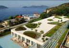 Mieszkanie na sprzedaż, Chorwacja Dubrownik, 79 m²   Morizon.pl   4732 nr16