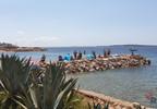 Mieszkanie na sprzedaż, Chorwacja Otok Pag, 70 m² | Morizon.pl | 4788 nr21