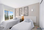Mieszkanie na sprzedaż, Hiszpania Alicante, 72 m² | Morizon.pl | 3150 nr18
