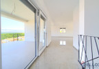 Dom na sprzedaż, Chorwacja Primorsko-goranska, 263 m² | Morizon.pl | 9064 nr19