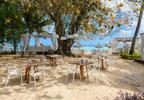Dom na sprzedaż, Mauritius, 116 m² | Morizon.pl | 5250 nr5