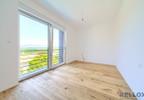 Dom na sprzedaż, Chorwacja Primorsko-goranska, 263 m² | Morizon.pl | 9064 nr17