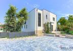 Dom na sprzedaż, Chorwacja Primorsko-goranska, 263 m² | Morizon.pl | 9064 nr5