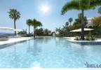Mieszkanie na sprzedaż, Hiszpania Andaluzja, 104 m² | Morizon.pl | 4215 nr11