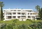 Mieszkanie na sprzedaż, Hiszpania Andaluzja, 104 m² | Morizon.pl | 4215 nr10