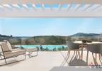 Mieszkanie na sprzedaż, Hiszpania Andaluzja, 104 m² | Morizon.pl | 4215 nr8