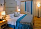 Mieszkanie na sprzedaż, Chorwacja Dubrownik, 79 m²   Morizon.pl   4732 nr21