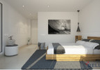 Mieszkanie na sprzedaż, Hiszpania Alicante, 72 m² | Morizon.pl | 3150 nr15