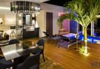 Dom na sprzedaż, Mauritius, 116 m² | Morizon.pl | 5250 nr14