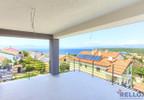Dom na sprzedaż, Chorwacja Primorsko-goranska, 263 m² | Morizon.pl | 9064 nr20