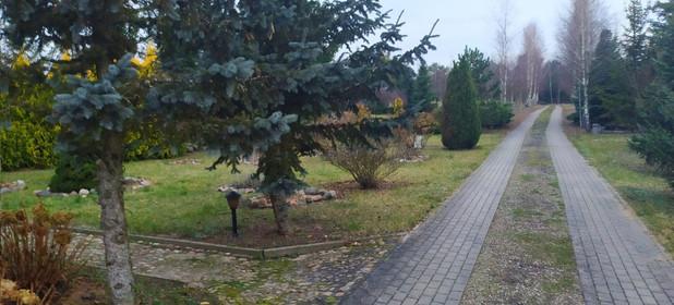 Dom na sprzedaż 430 m² Gdański (pow.) Trąbki Wielkie (gm.) Postołowo - zdjęcie 3