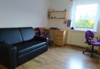 Dom na sprzedaż, Postołowo, 430 m² | Morizon.pl | 4868 nr7