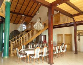 Dom na sprzedaż, Bolesławowo, 450 m²