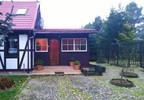 Dom na sprzedaż, Postołowo, 430 m² | Morizon.pl | 4868 nr2