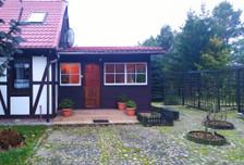 Dom na sprzedaż, Postołowo, 430 m²
