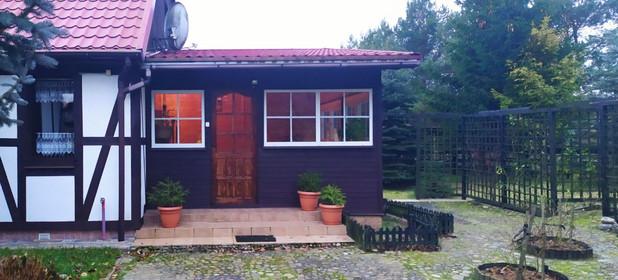 Dom na sprzedaż 430 m² Gdański (pow.) Trąbki Wielkie (gm.) Postołowo - zdjęcie 1