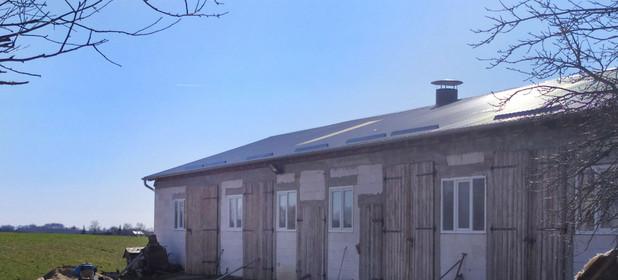 Dom na sprzedaż 200 m² Kościerski (Pow.) Nowa Karczma (Gm.) Szatarpy - zdjęcie 3