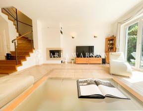 Dom na sprzedaż, Warszawa Bielany, 160 m²