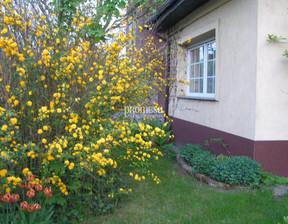 Dom na sprzedaż, Wrocław Brochów, 225 m²