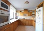Dom na sprzedaż, Wrocław Strachocin, 220 m² | Morizon.pl | 7929 nr6