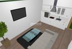 Morizon WP ogłoszenia | Mieszkanie na sprzedaż, Wrocław Krzyki, 40 m² | 9352