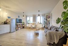 Mieszkanie na sprzedaż, Wrocław Strachocin, 48 m²